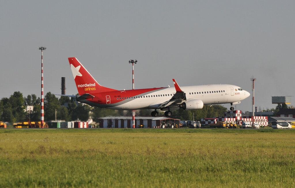 Кубань аэро билеты на самолет омск-сочи цена билета на самолет до иркутска