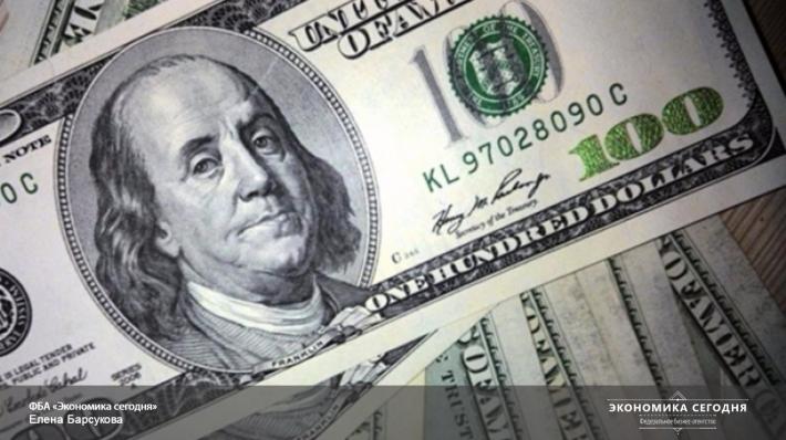 Сбербанку неудалось купить евробондыРФ