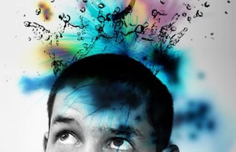 Нынешние технологии помогают людям развивать креативность— Ученые