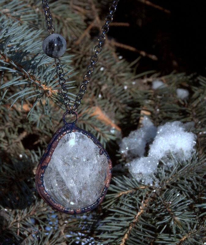 хрустальная зима2.jpg