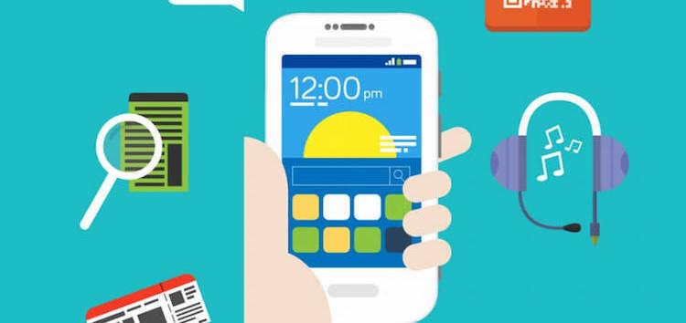 10 интересных функций Android, о которых стоит знать (3 фото)
