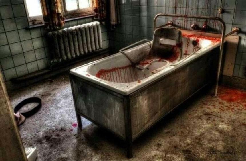 Самые шокирующие орудия пыток и казни человечества (10 фото)