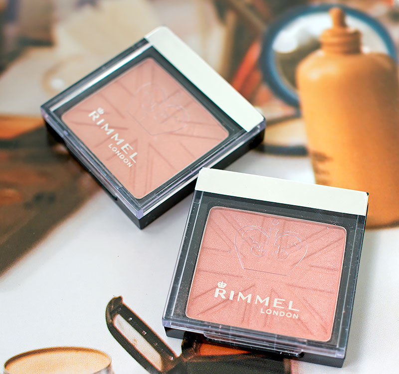 румяна-lasting-finish-soft-colour-blush-010-santa-rose-020-pink-rose-swatch-review-отзыв2.jpg
