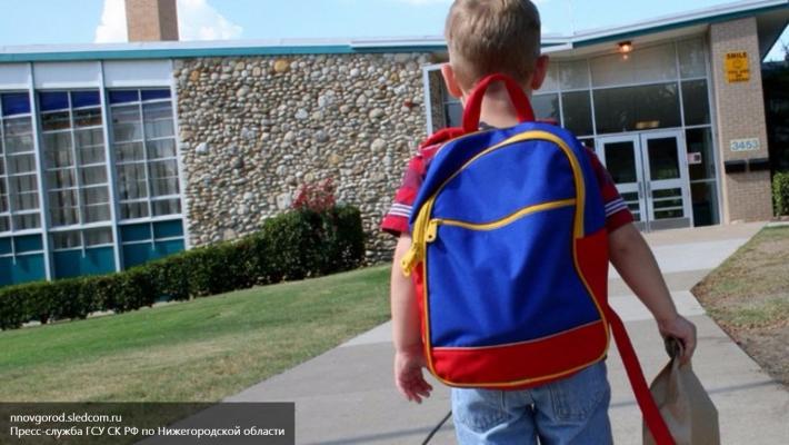 В80 школах Великобритании мальчишкам разрешается ходить вюбке