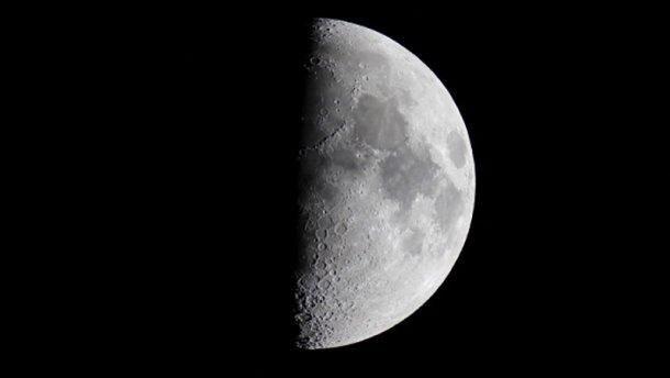 В2015г. Луна присоединится кпразднованию Хэллоуина