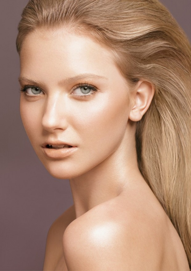 7 Ways to Boost Collagen and Stay Forever Young - Beauty Scene