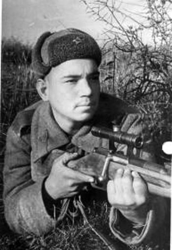 Снайпер-8.jpg