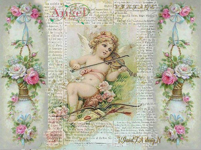 коллаж ангел со скрипкой.jpg