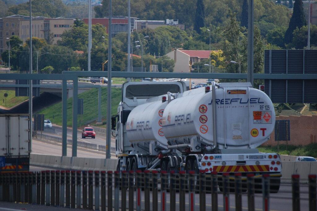 tanker.JPG