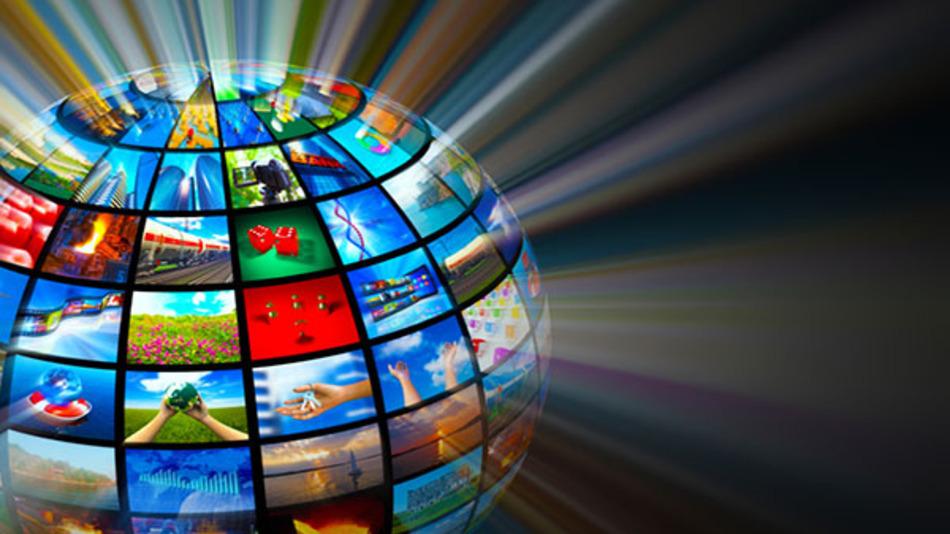 Спутниковое телевидение: мифы и реальность