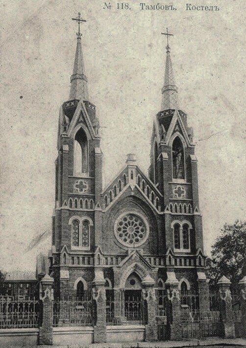 top68.ru-tambov-kostel-6317.jpg