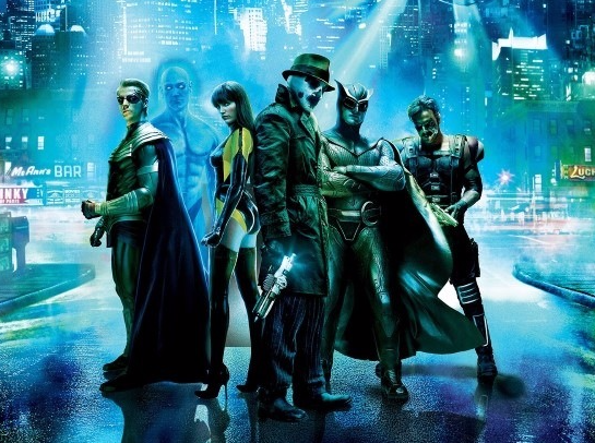4776136-watchmen2-watchmen-movie-why-we-need-more-like-it_09-27-01.jpeg