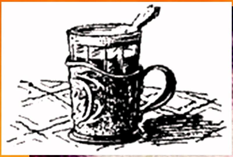 Иллюстрация к книге В.К.Арсеньева Дерсу Узала (32).jpg