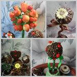 PhotoFunia-1458289980.jpg