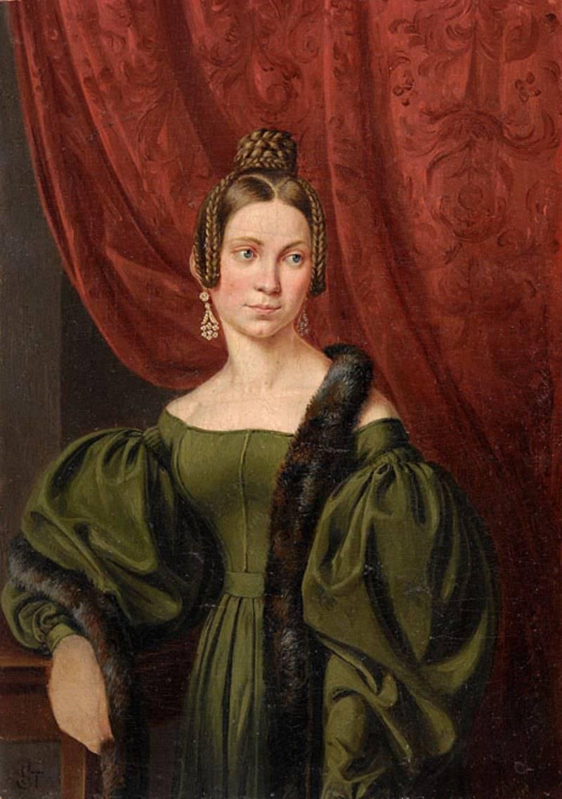 Maria von Dellefant.jpg