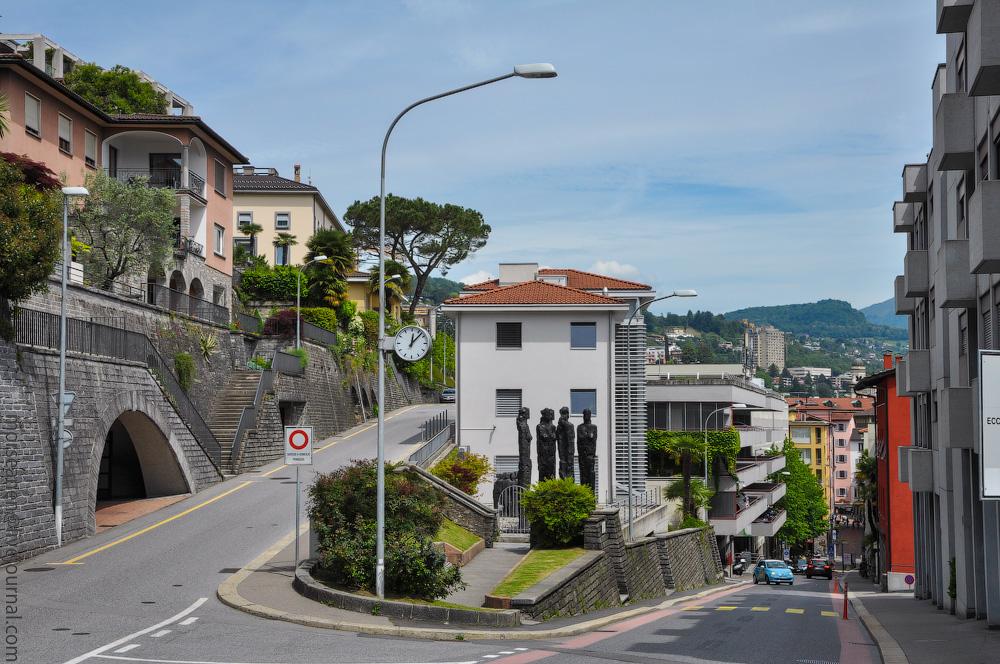 Lugano-(14).jpg