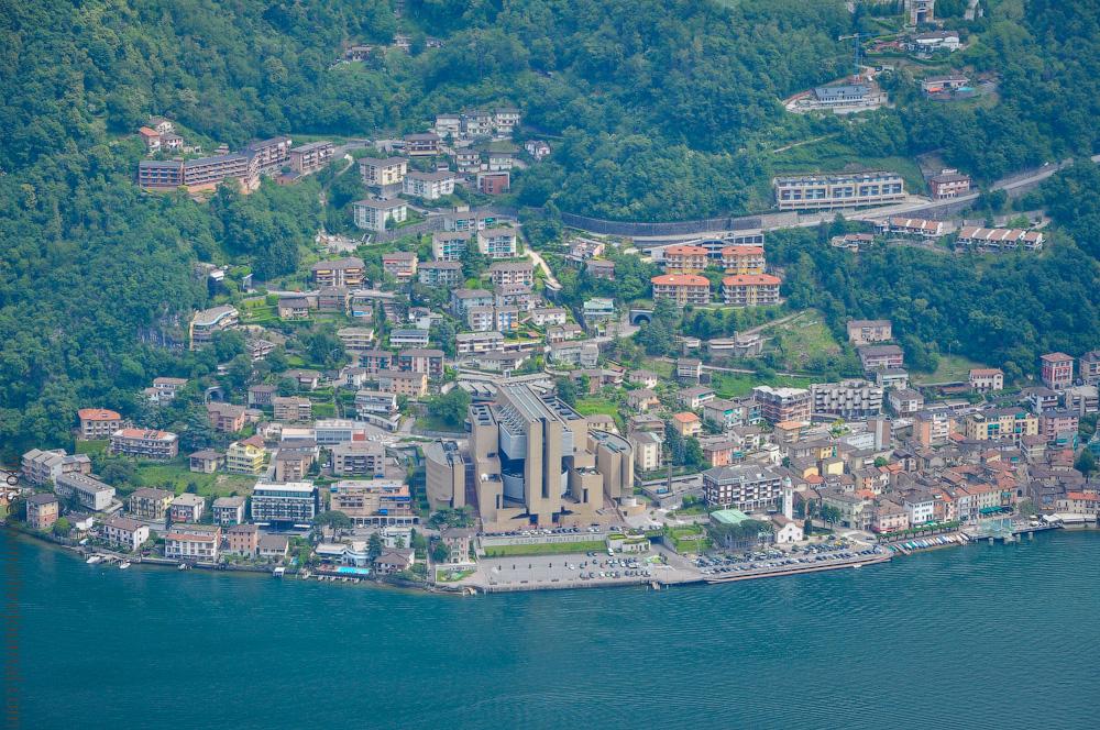 Lugano-(37).jpg