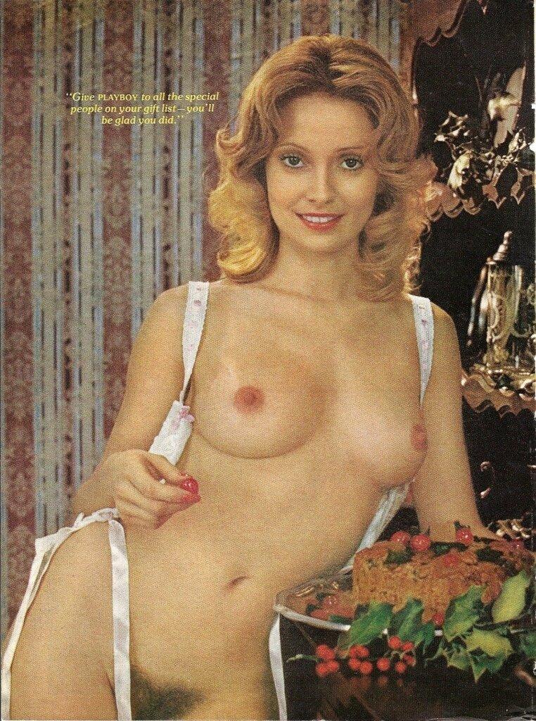 Фатеева марина порно фото извиняюсь