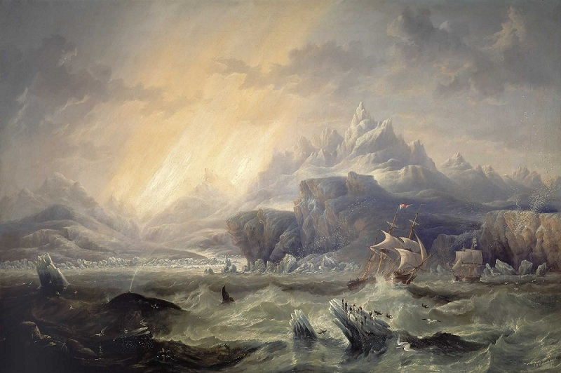 HMS_Erebus_and_Terror_in_the_Antarctic_by_John_Wilson_Carmichaelb.jpg