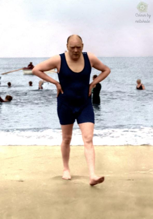 winston-churchill-in-a-swimsuite280a6-19221.jpg