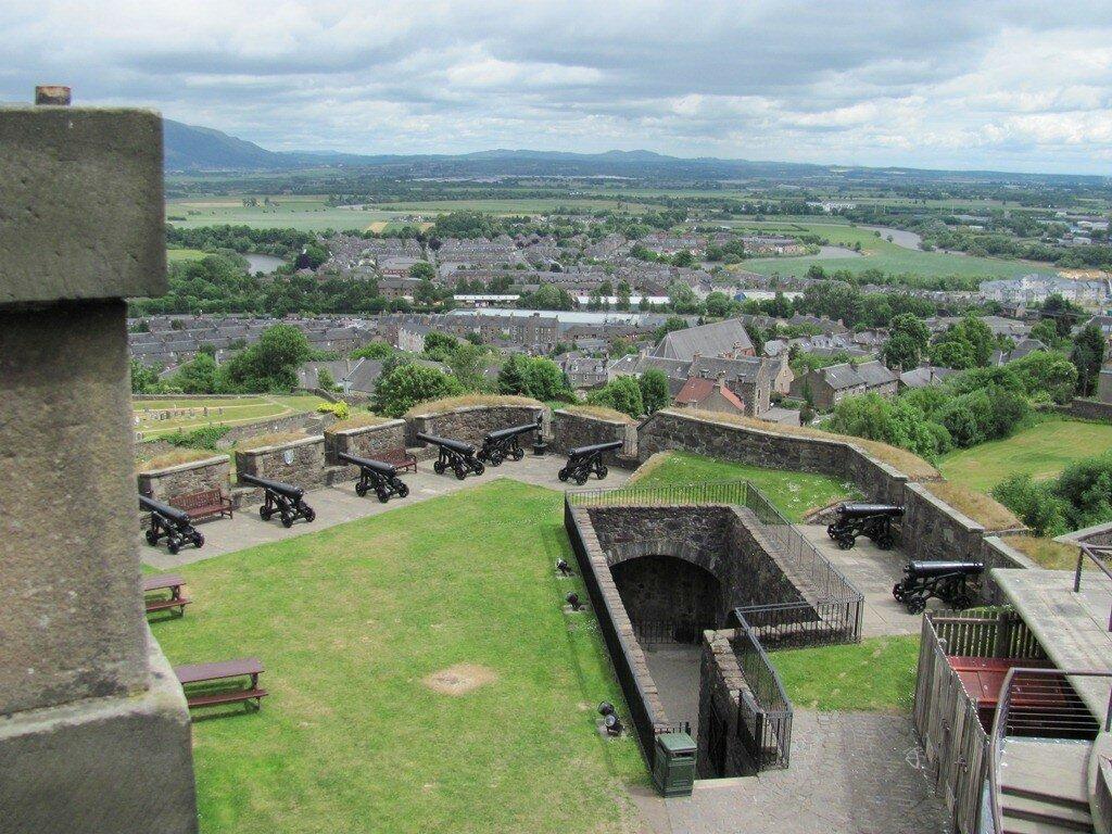 Stirling-Castle-in-Central-Scotland-Outer-Defences.jpg