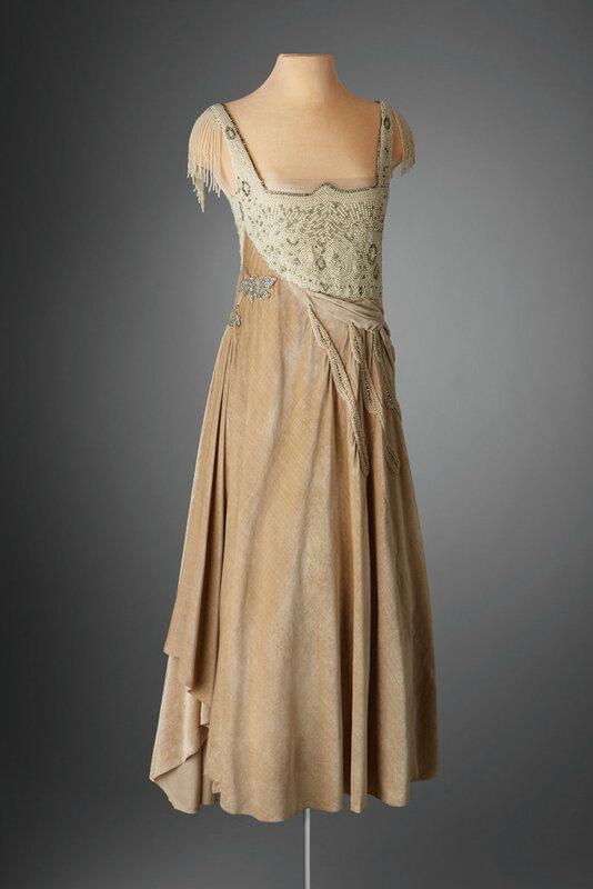 48.43_Evening_Dress