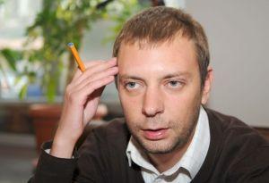 Власть заинтересована в уничтожении добровольческого движения, – Скоропадский