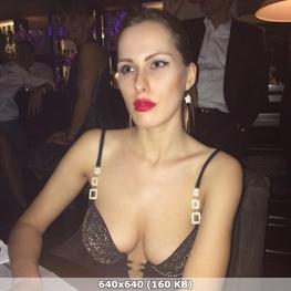 http://img-fotki.yandex.ru/get/54905/13966776.384/0_d05b4_8bf5f4bd_orig.jpg