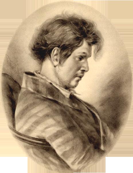 Андрей Иванович Тентетников.png