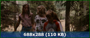 http//img-fotki.yandex.ru/get/505/170664692.1/0_183eb1_87312eb1_orig.png