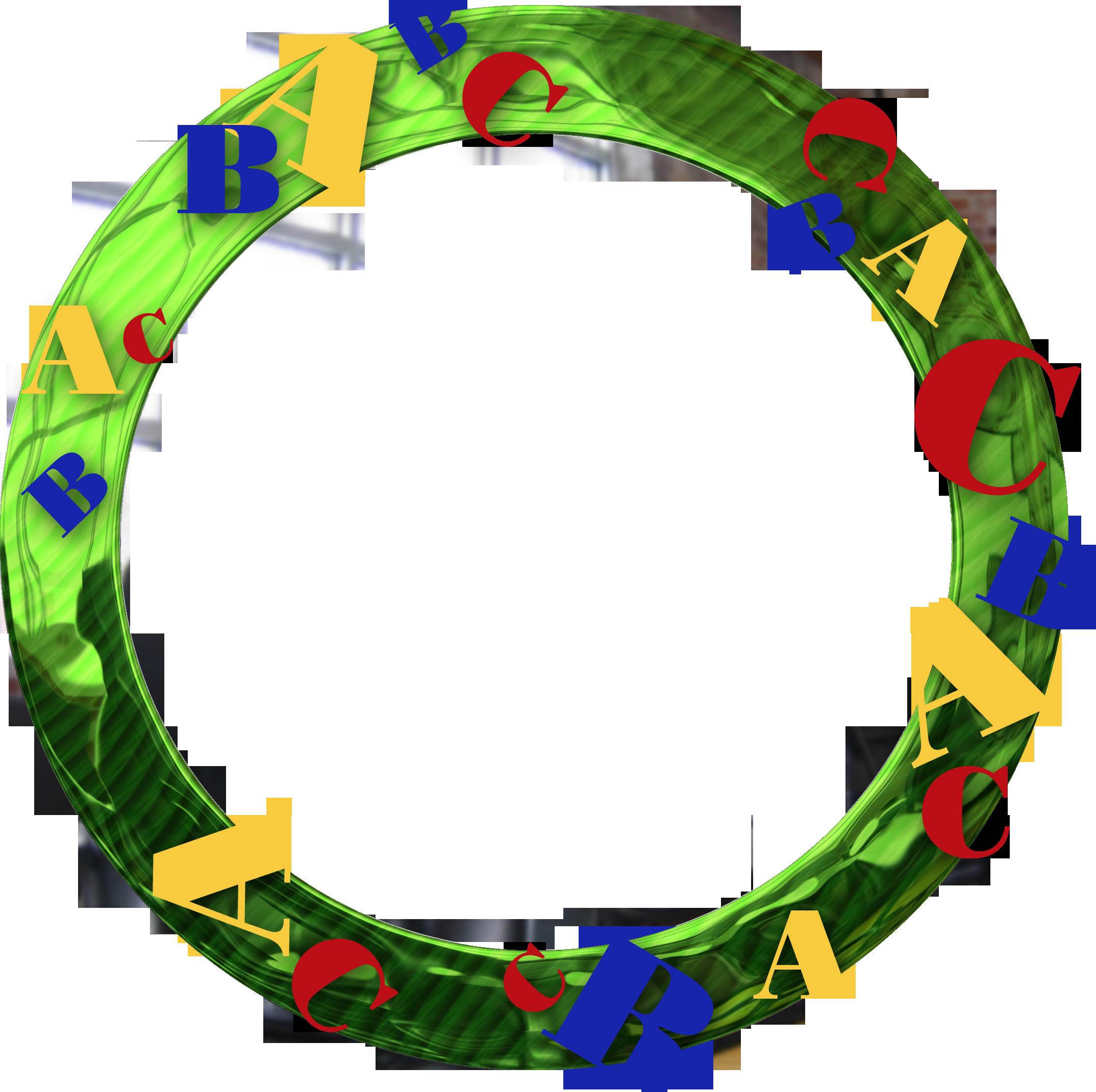 планируется фоторамки шаблоны круглые обои помеченные