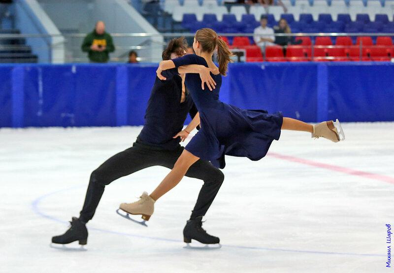 Анастасия Шпилевая - Григорий Смирнов/ танцы на льду - Страница 6 0_15e90e_b65c6a58_XL