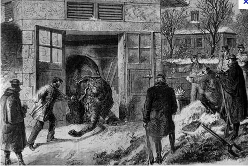 Siege de Paris 1870 (1).png