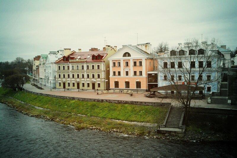 GFRANQ_ELENA_MARKOVSKAYA_67766077_2400.jpg