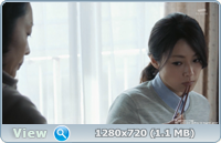 Вторая любовь (1-7 серии из 7) / Sekando Rabu (Second Love) / 2015 / ЛД (GREEN TEA) / HDTVRip (720p)