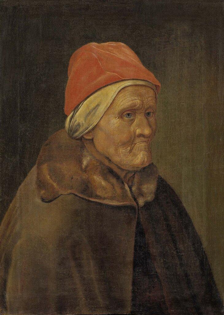 Gammal_kvinna_(Erik_Sparre)_-_Nationalmuseum_-_15481-1.jpg