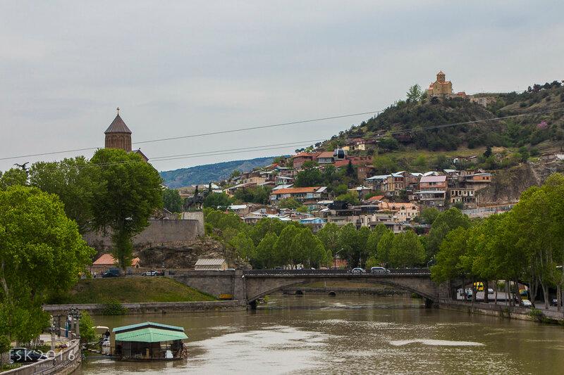 Tbilisi16-115.jpg