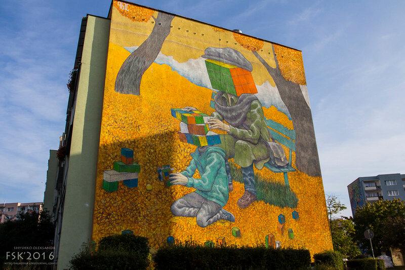 graffiti Gdansk-88.jpg