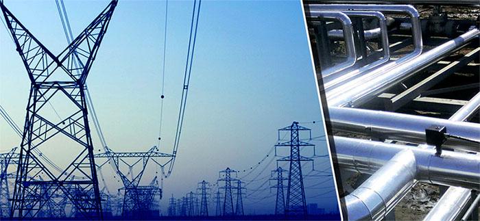 Отмена разрешений на строительство некскольких видов инженерных сетей в Москве