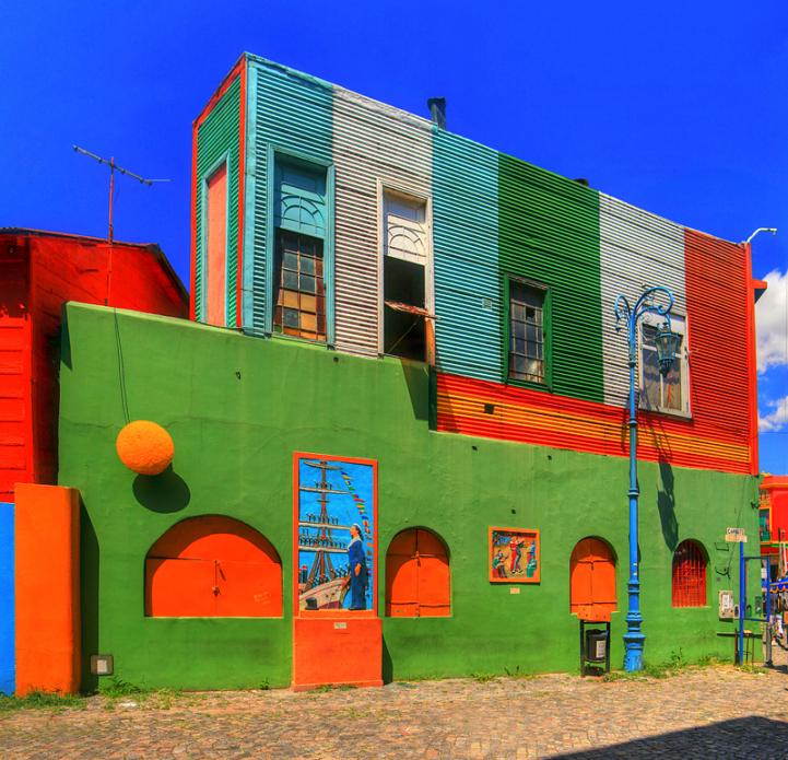 Гуанахуато — город в Мексике, столица штата Гуанахуато и административный центр одноимённого муницип