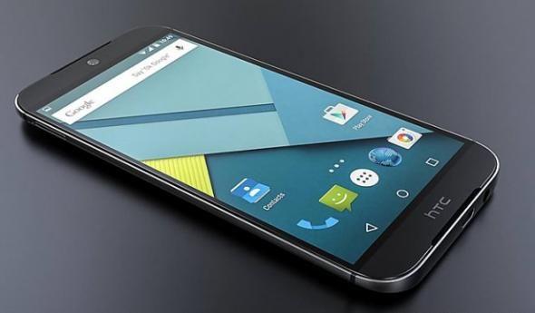 У смартфона ожидается «взрослый» AMOLED дисплей с отличным разрешением видео 1440 x 2560 пикселей и