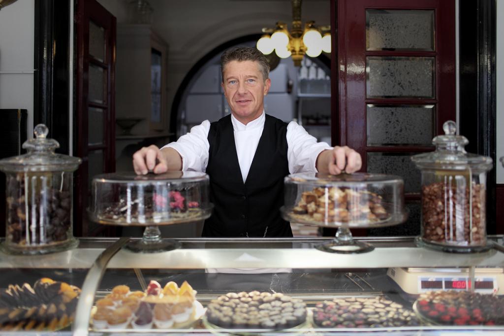 Бельгийская кухня. Три столпа традиционной гастрономии
