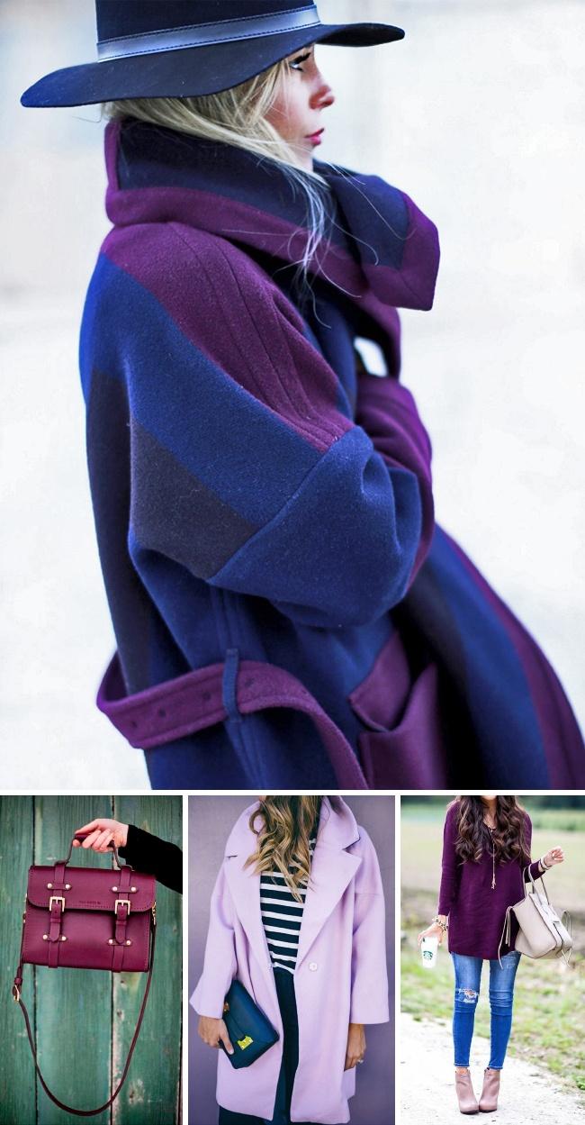 модный-цвет-осень-2016-зима-2017-13.jpg