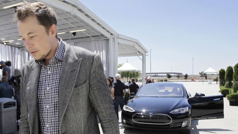 Собственников Tesla Model 3 лишат бесплатных «заправок»