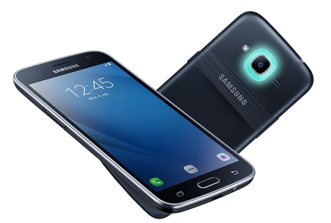 Винтернет просочились новые изображения, цена иразмеры Самсунг Galaxy Note 7