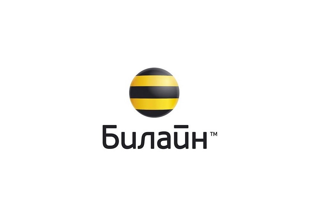 Нижегородское УФАС оштрафовало МТС на100 тыс. руб. зарассылку рекламных смс