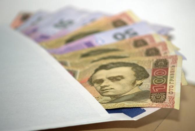 Министр финансов Украины запланировал очередное повышение минималки в 2017-ом году