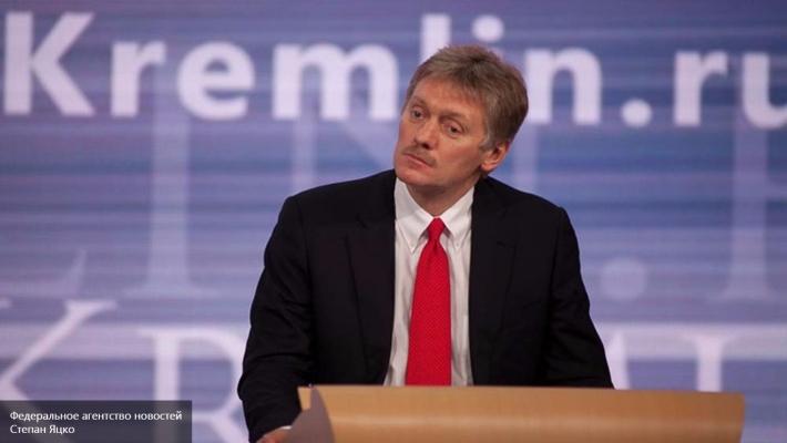 Руководитель МИД Франции назвал три этапа разрешения конфликта наДонбассе