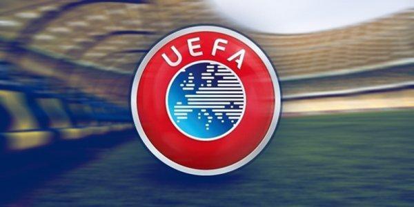 «UEFA может запретить украинским клубам выступать веврокубках»— Юрист