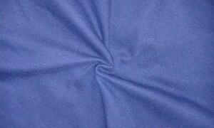 Рибана ЛАСТИК , цв. Темно-синий-изумрудный на майки, футболки, трусики, окантовку и тд..(на самом деле темный-на фото светлый вышел) Цена 235р/м